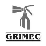 grimecBW