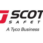 distribuidor oficial scott safety